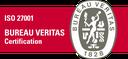logo-27001.png