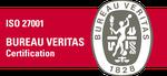 logo_certificazione.png