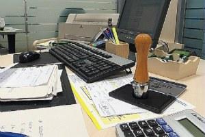 Richieste di trasferimento fascicolo aziendale tra organismi pagatori - gestione raccomandate