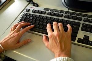 Accesso ai servizi Agrea: credenziali non SPID per Utenti Internet